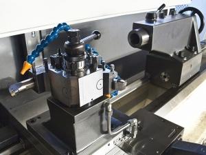 arbeiten-im-maschinenbau-beruf-produkte-und-arbeitsumgebung-1