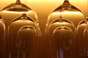 aufgaben-einer-fachkraft-fuer-glasbearbeitung-und-glasveredelung-1