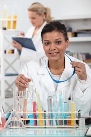 ausbildung-zum-pharmareferenten-1