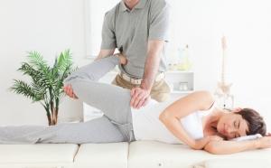 ausbildung-zum-physiotherapeuten-1