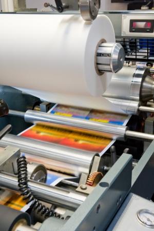 berufsinformation-der-offsetdrucker-1