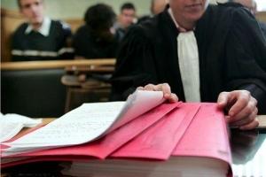 das-berufsbild-des-fachanwalts-fuer-arbeitsrecht-unter-der-lupe-1