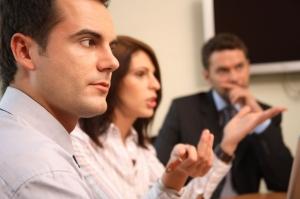 deckung-des-personalbedarfs-mit-der-richtigen-recruiting-strategie-1
