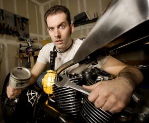 der-beruf-des-kfz-mechatronikers-in-der-motorradtechnik-1