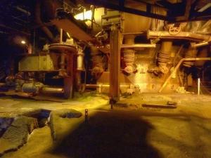der-job-industriemeister-fachrichtung-metall-kurz-vorgestellt-1