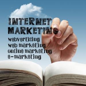 der-online-marketing-manager-aufgaben-und-anforderungen-1