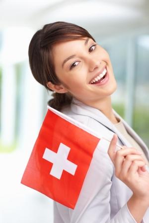 die-aktuelle-lohnsituation-und-die-jobmoeglichkeiten-in-der-schweiz-1