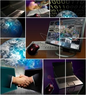 e-recruiting-personalbeschaffung-durch-den-einsatz-elektronischer-medien-1