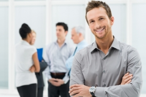 eine-arbeitsstelle-bei-mobil-sport-und-oeffentlichkeitswerbung-finden-1