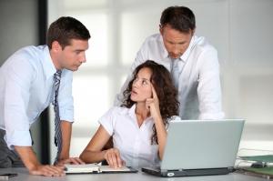 einen-zertifikatskurs-zum-thema-grundlagen-des-managements-belegen-1