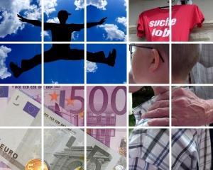 gehaltsverhandlungen-richtig-fuehren-tipps-und-tricks-1