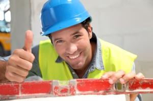 job-und-karriereportale-fuer-handwerker-1