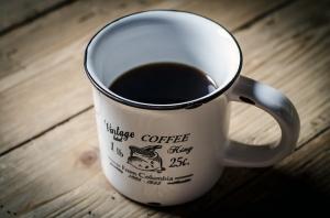 jobs-rund-um-die-braune-bohne-der-kaffeemarkt-boomt-1