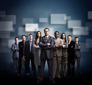 management-seminare-fuer-fuehrungskraefte-1