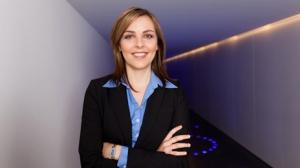management-studium-ausbildung-zum-manager-1