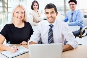 schlechter-kommunikation-im-arbeitsalltag-vorbeugen-ratgeber-1