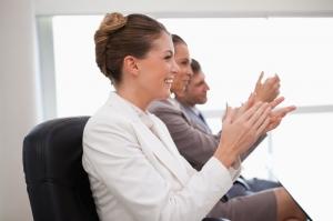 seminarunterlagen-professionell-erstellen-tipps-und-tricks-1