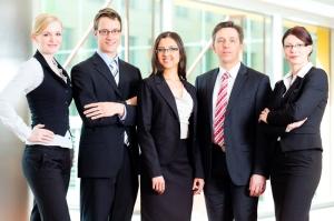 spezialisierte-personalberater-fungieren-als-langfristige-ansprechpartner-1