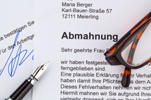 trend-rechtsanwaelte-in-deutschland-spezialisieren-sich-haeufig-auf-das-arbeitsrecht-1