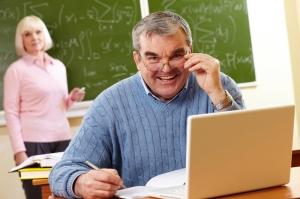 vorteile-und-nutzen-von-betriebsinternen-weiterbildungen-1