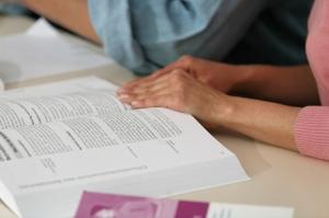 weiterbildungsmassnahmen-und-seminare-sollten-im-lebenslauf-nicht-fehlen-1