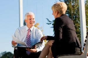 wichtige-fakten-zur-coaching-ausbildung-1